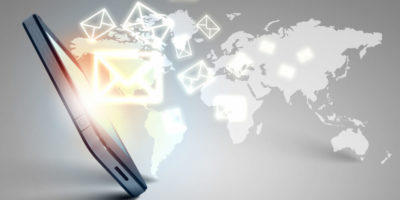 creating great email marketing message