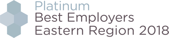Platinum Best Employer